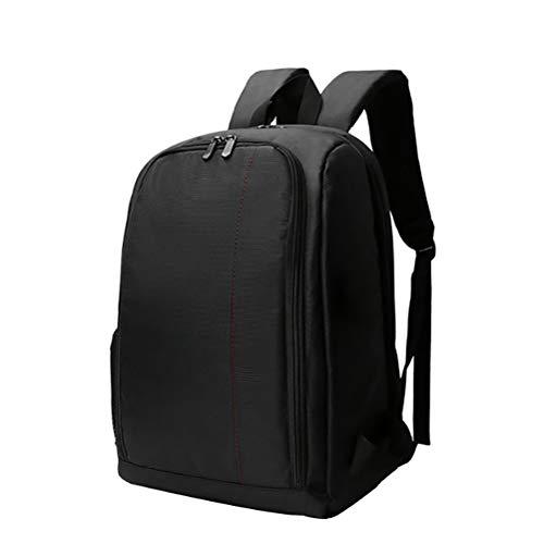 Tixiyu 1 zaino portatile e accessori borsa di immagazzinaggio per accessori drone compatibile per ZINO 2 UAV (36 x 48 x 19 cm)
