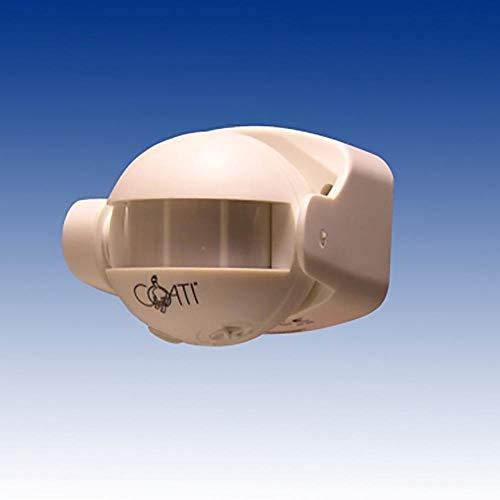Coati M259893 - Detector de presencia 14120