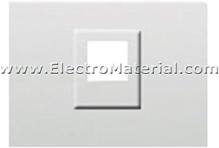 Trasparente BlackFire BF04355/Playmat Tube