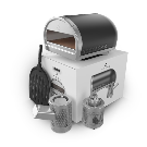 Roccbox Pizza Oven | Williams Sonoma