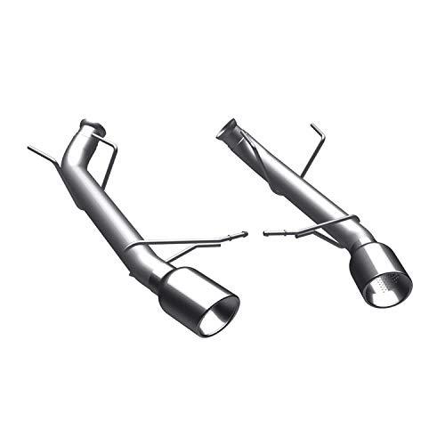 Magnaflow Performance Exhaust 14816 Street Performance Stainless Steel Muffler