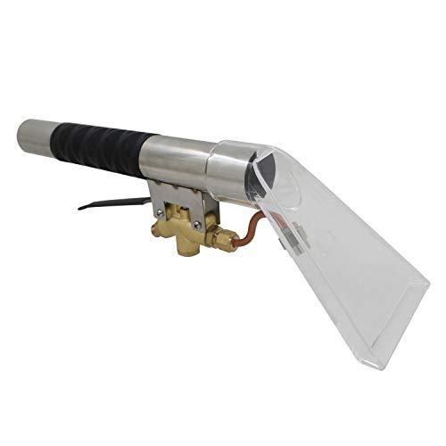 suceur aspirateur brosse aspirateur injecteur extracteur voiture tapis buse nettoyeur vapeur