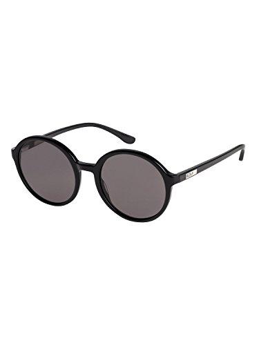 Roxy Blossom - Sunglasses for Women - Sonnenbrille - Frauen
