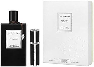 Van Cleef & Arpels Bois Dore by Van Cleef & Arpels - perfume for men - Eau de Parfum, 75ml