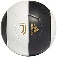 Juventus Pallone Capitano 2019/20-100% Originale - 100% Prodotto Ufficiale - Taglia 5