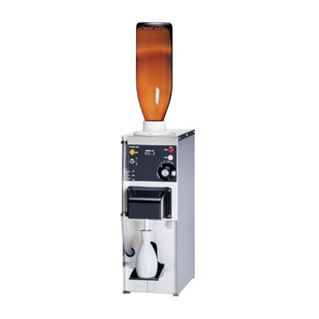 TAIJI(タイジ) 『酒燗器』