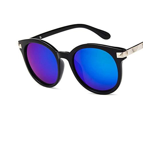 Taiyangcheng Zonnebril Net Rode Zonnebril Brillen Bril Frame Vrouwen