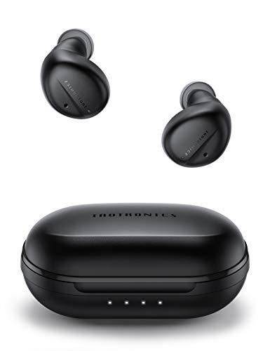 TaoTronics TT-BH094 ANC True Wireless Stereo In-Ear-Kopfhörer