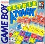 Tetris Attack [Ea]