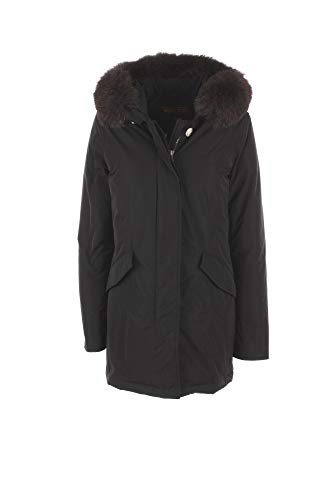 Woolrich Jacket W's Luxury Arctic Parka Fox CPS2635.CF40