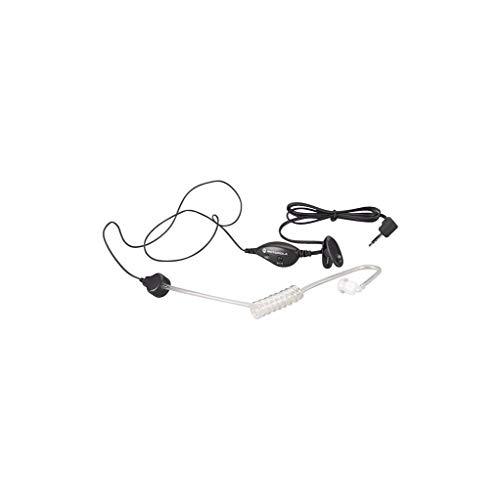 Motorola hkln4487Kits Auricular Conector (S): específica teléfono móvil