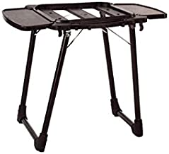 Coleman RoadTrip Portable Tabletop Grill Stand