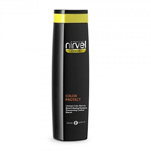 ArtX Shampooing pour cheveux colorés