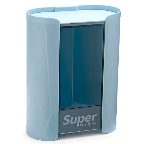 Removedor automático de vasos, dispensador de agua doméstico montado en la pared, soporte para vasos de agua, portavasos de papel desechable para el hogar