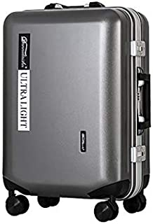Luggage Boxtrolley Box22 Inch Universal Wheel Business Suitcase Student Suitcase Inch Board Case,A,22inches