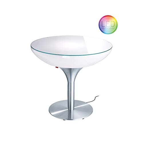 Moree Lounge 75 LED Pro Extérieur