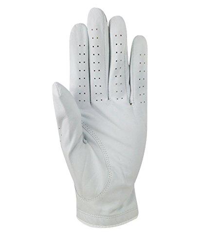 Srixon Men's Z Cabretta Leather Golf Glove