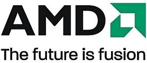 AMD FX-8150 Octa-core (8 Core) 3.60 GHz Processor - Socket AM3+Retail Pack - 8 MB - 8 MB Cache - Yes - 3.90 GHz Overclocking Speed - 32 nm - 125 W - 141.8Â¿F (61Â¿C) - FD8150FRGUBOX