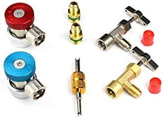 R134a tools