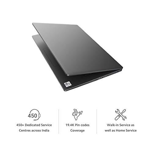 Mi Notebook Horizon Edition 14 Intel Core i5-10210U 10th Gen Thin and Light Laptop(8GB/512GB SSD/Windows 10/Nvidia MX350 2GB Graphics/Grey/1.35Kg), XMA1904-AR+Webcam