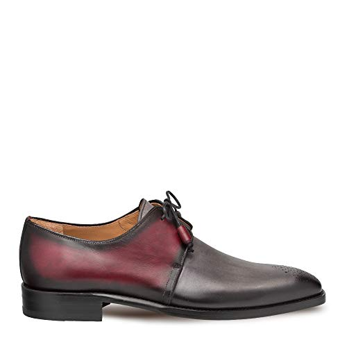 Italian Dress Shoes for Men Leather