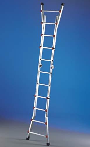 Comprar escaleras svelt