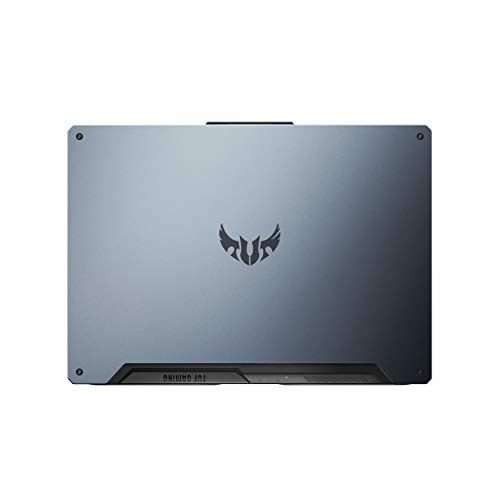 Compare ASUS TUF506IV-AS76 vs other laptops