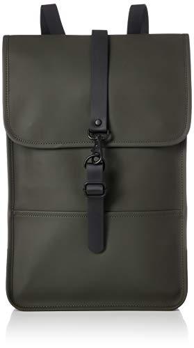 [レインズ] Backpack Mini リュックサック 53199102008 GREEN One Size