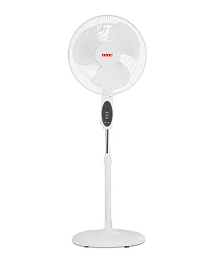 Usha Striker Pedestal Fan