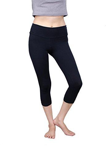 LOFBAZ Yoga Leggings Pants for Women Workout Clothes Womens High Waist...