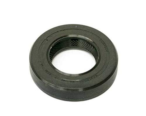 Seal - Manual Trans Input Shaft (25 X 47 mm) CORECO 49357196 23 11 7 568 469 49357196