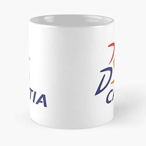 Works Cadcam Simulation CAE Solid Solidworks Cam Cad Eat Food Bite John Best 11 Ounce Ceramic Coffee Mug