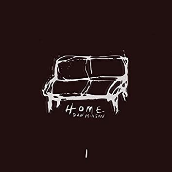 Home (Pt. 1)