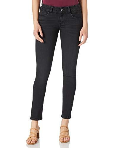 Pepe Jeans New Brooke Jeans, 000denim, 27 para Mujer