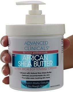 Cremas Para Las Estrias Y-Celulitis Crema Anti Estrias Anticelulitis Tamaño 16