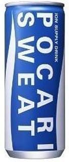 [2CS] 大塚製薬 ポカリスエット 245ml缶 ×30本 x 2ケース