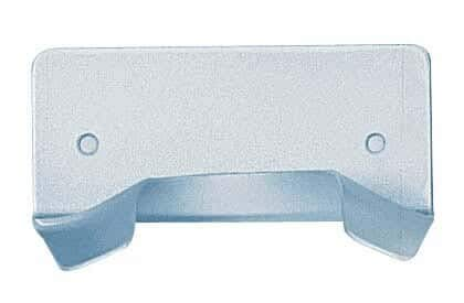 Max 85% OFF Price reduction Flux Wall Accessory Bracket