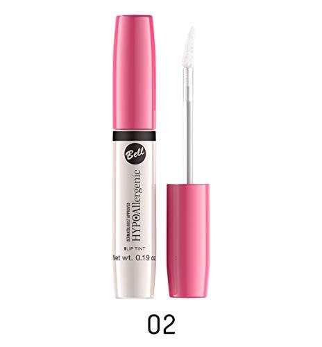 BYS Maquillage - Encre à lèvres Hypoallergénique