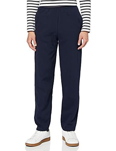 Fruit of the Loom Herren Classic Pants Sporthose, Blau (DeepNavy Az), 36 (Herstellergröße: S)