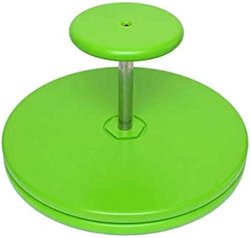 KL-Toys Karussell   Zur F erung der Koordination und Gleichgewichtssinn  Ma   5cm, H 0cm   Belastbar bis 45 kg   Material  Kunststoff