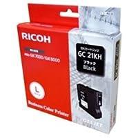 RICOH(リコー) ジェルジェットインクL GC21KH ds-1296634