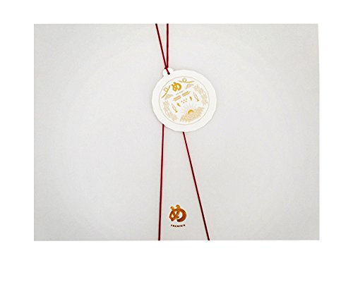 【福岡限定】めんべいプレミアム 6種の詰め合わせ 各5袋×6種類