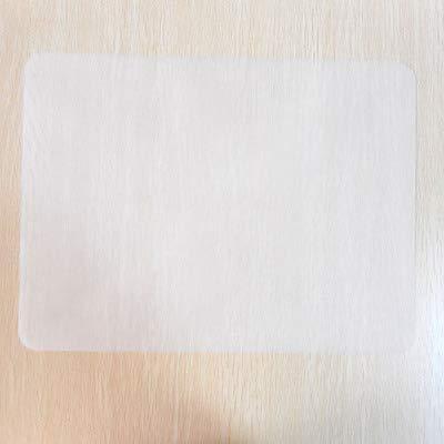 FHFF Bodenablauf Silikon Bodenablauf Deodorant Pad Wc Bodenablauf Pad Badezimmer Anti Geruch Kanalisation Deodorant Bodenablauf Abdeckung Wasser StoppeWeiß