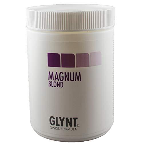 Glynt Blondierung Magnum Blond 450 gr