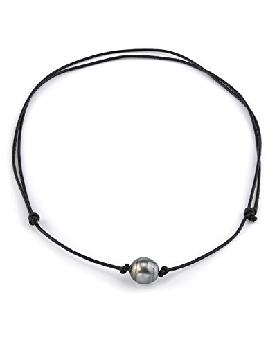 Best pearl necklace setting only for 2021