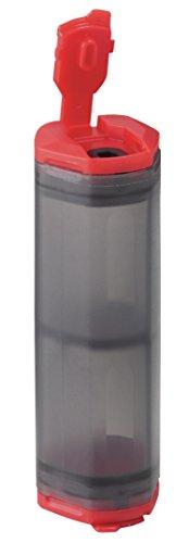 MSR 5338 Salz- und Pfefferstreuer - mit 2 Fächern, One size