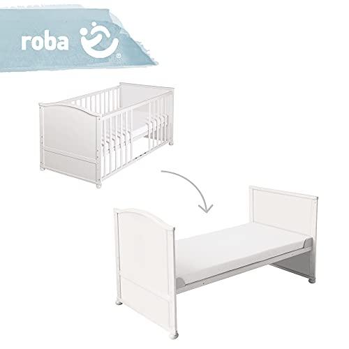 Roba Kombi-Kinderbett Adam und Eule - 7