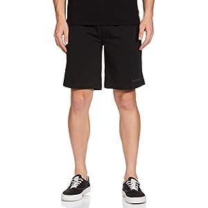 Van Heusen Athleisure Men's Regular Fit Cotton Shorts 16 31EKocK2K7L. SL500 . SS300