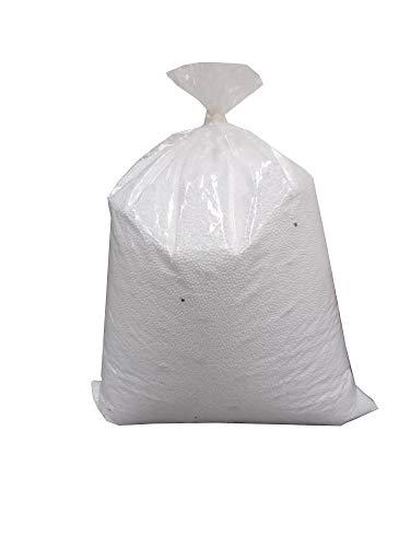 chilly pilley Palline di polistirolo per riempimento Pouf Sacchi Cuscini Bean Bag