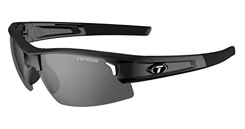 Tifosi Women's Synapse Wrap Sunglasses